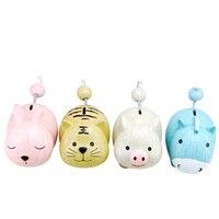 Creative Piggy Bank Cute Money Box Saving Money Bank Coin Bank Cash Box The Best Kids Gift Piggy Bank Children Toy