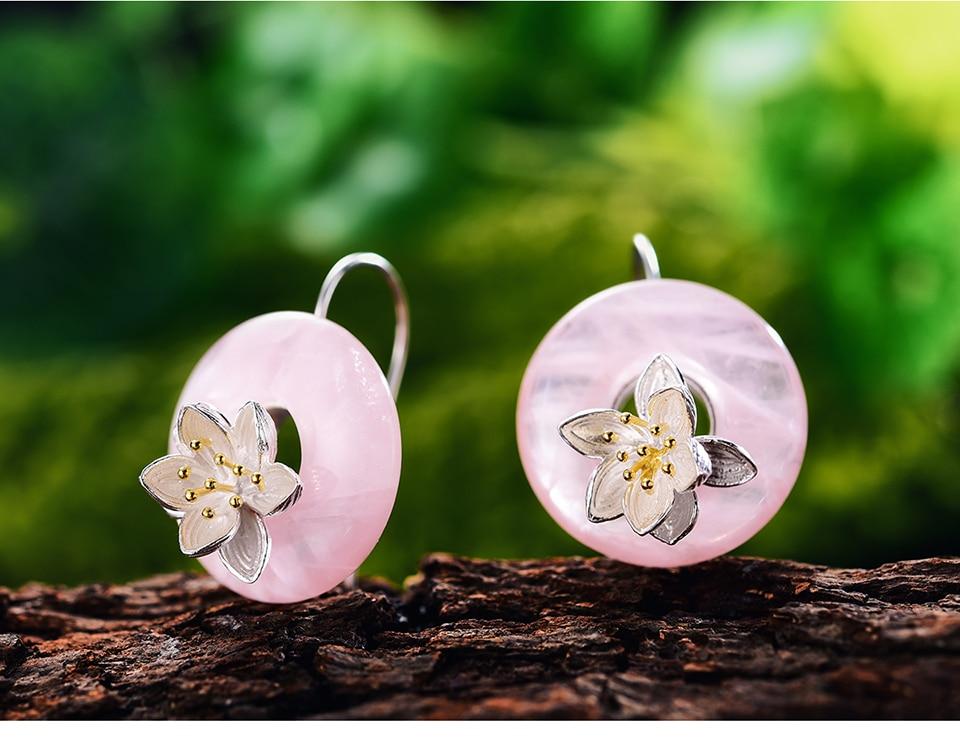 LFJB0095-Lotus-Whispers-Drop-Earrings_12