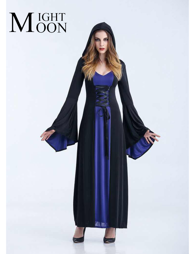 Compare Prices on Witch Costume Halloween- Online Shopping/Buy Low ...