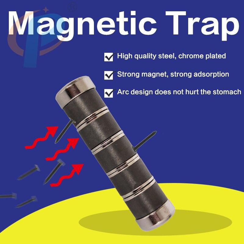 Magnetni vodnjak za kravo, vzemite železne žice ali železne nohte - Izdelki za hišne ljubljenčke