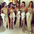 Customer order Bridesmaid Dresses with discount price