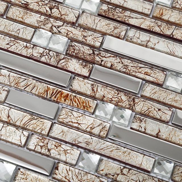Best Mattonelle Mosaico Per Cucina Pictures - bery.us - bery.us