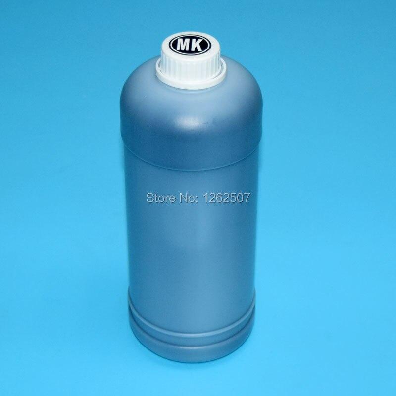 PFI 101 102 PFI 103 PFI 104 PFI 105 PFI 106 PFI 107 Water based Pigment ink For Canon IPF5000 IPF6000 IPF5100 IPF6000S Plotters|pigment ink|ink for canon|water based ink - title=