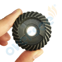 369-64010-0 OVERSEE FORWARD BEVEL GEAR A fit Tohatsu Nissan Outboard 2 2.5HP 3.5 4HP 5HP 6 369-64010