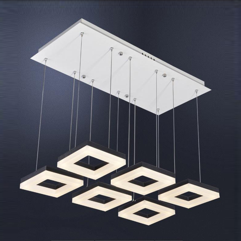 Commercial Led Office Lighting: Commercial Office Lighting Promotion-Shop For Promotional
