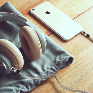Image 4 - Emk aux cabo 3.5mm cabo auxiliar de áudio cabo aux para carro/casa estéreo, fone de ouvido, para iphone eco dot, alto falante, sony, batidas