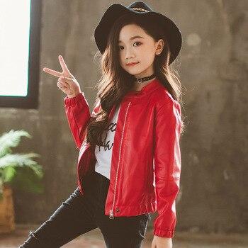 2019 chaquetas de moda para niñas, abrigos para niñas, chaquetas coreanas, chaquetas de 8 años coreanas, abrigos de 5 años, chaquetas de primavera para niños pequeños