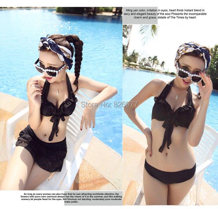 Free shipping hot open new design xxx sex china bikini girl photos on  Aliexpress.com | Alibaba Group