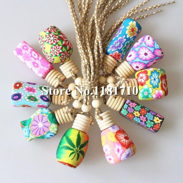 MIX DESIGN Craft Car Perfume Bottle Hanging Cute Air Freshener ... on baby craft designs, car craft designs, glass craft designs, plastic craft designs, german craft designs, beer can craft designs, letter d designs,