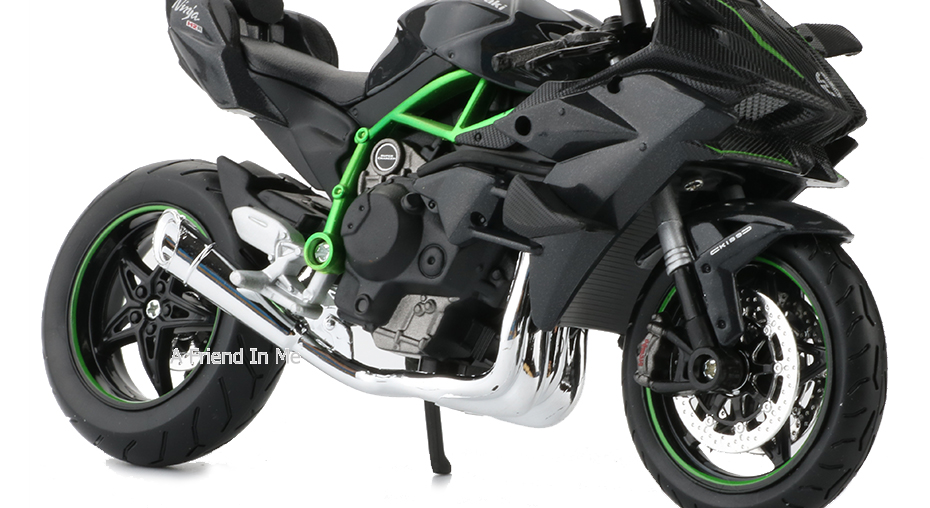 motorcycle toy (3)