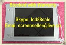 Лучшие цены и качества новое и оригинальное lfubk909xa промышленных ЖК-дисплей Дисплей