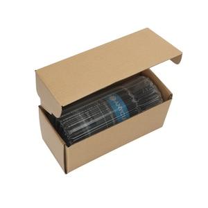 Image 5 - ANYCUBIC 405nm UV Resin Printing Material For 3D Printer Photon Photon S LCD UV Sensitive Liquid Photosensitive Resin