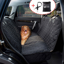 Waterproof Mat Hammock Protector 600D Oxford Pet Dog Cat