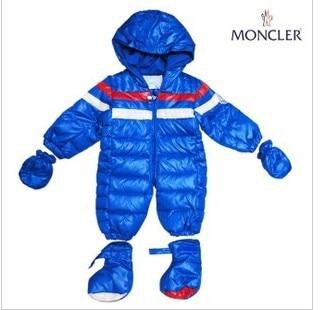 узел зимняя одежда восхождение одежда, одежда
