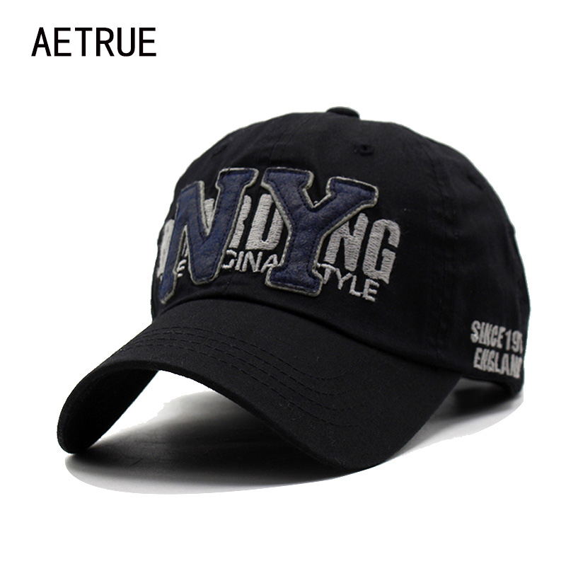 2017 Baseball Cap Women Snapback Men Caps Hats For Women Brand Bone Gorras Washed Cotton Casquette Adjustable Letter Caps Hat 2017 bigbang 10th anniversary in japan made tour tae yang g dragon ins peaceminusone bone red baseball cap hiphop pet snapback