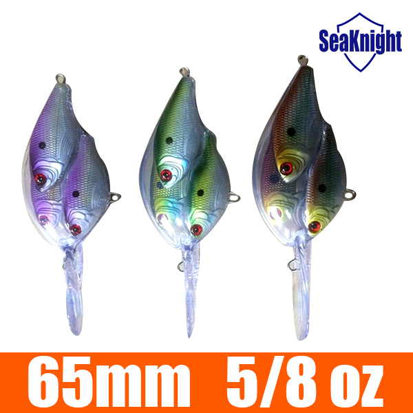 compare prices on live bait for saltwater fishing- online shopping, Fishing Bait