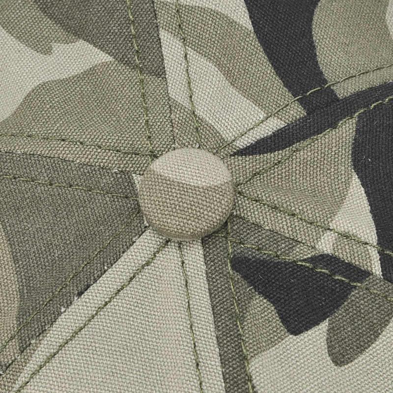 MAGCOMSEN Военная кепка мужская лето, Защита от Солнца Бейсбол армейские кепки США тактические боевые головные уборы мужские аксессуары для страйкбола AG-AT-02