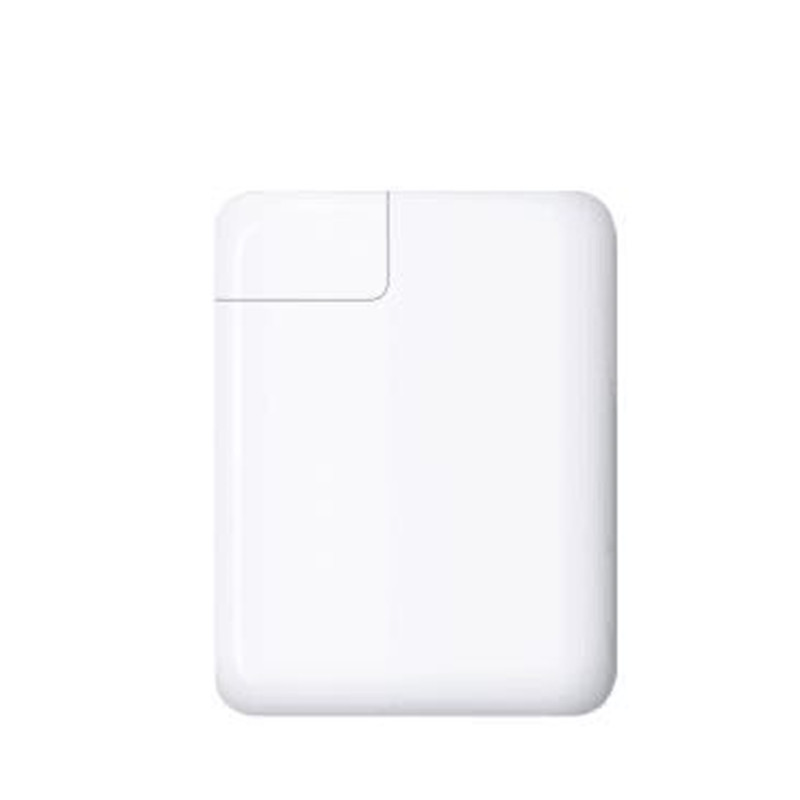 87W/61W/29W/45W/65W USB C Power Adapter Charger Type C QC3.0 PD Charger For Latest Macbook 12 13 15 For iPhone X 8 7 Plus.etc