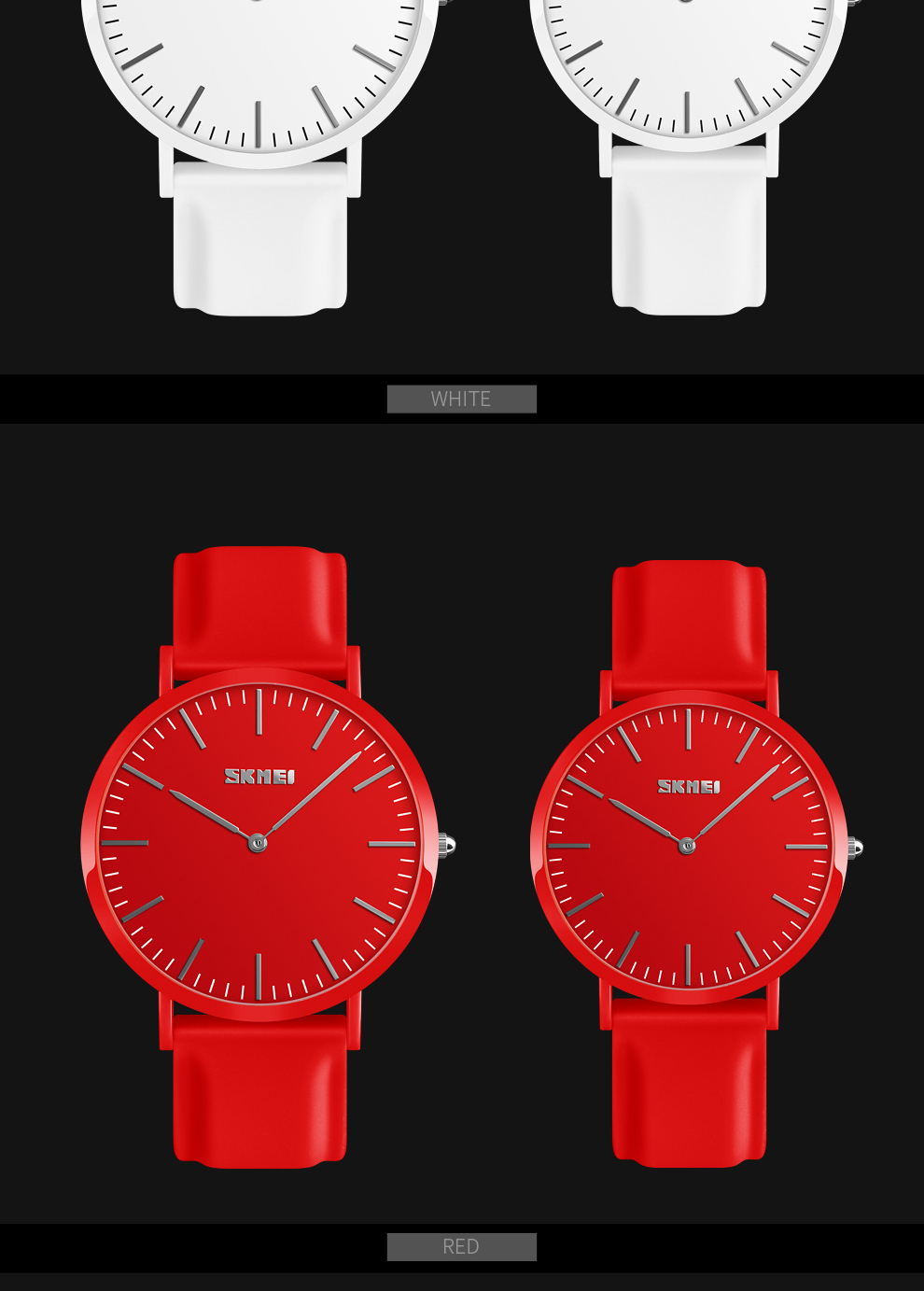 Couple Watches_10