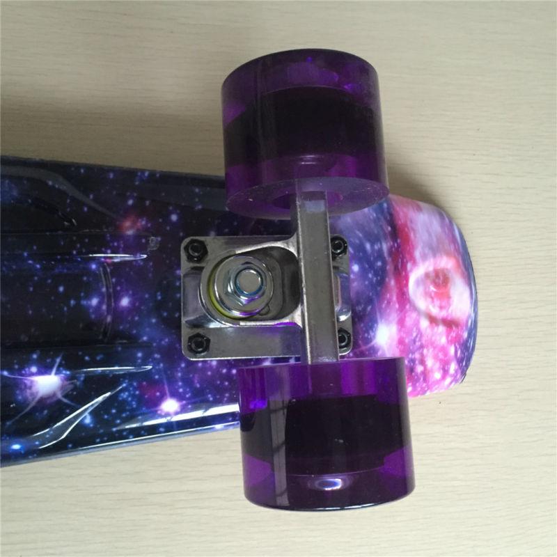 skate mini board  (3)