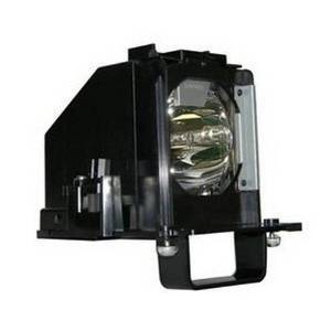 TV lampa 915B441001 za Mitsubishi WD-60638 WD-60738 WD-60C10 WD-65638 - Kućni audio i video