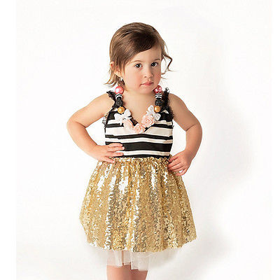 Age 0-4Y Infant Baby Girls Dress Sequins Princess Party Pageant Tutu Dress kids clothes girls baby toddler girl dresses 2016 new 2017 summer baby girls dress kids sequins bowknot wedding party dress toddler girls princess tutu dresses for girls clothes