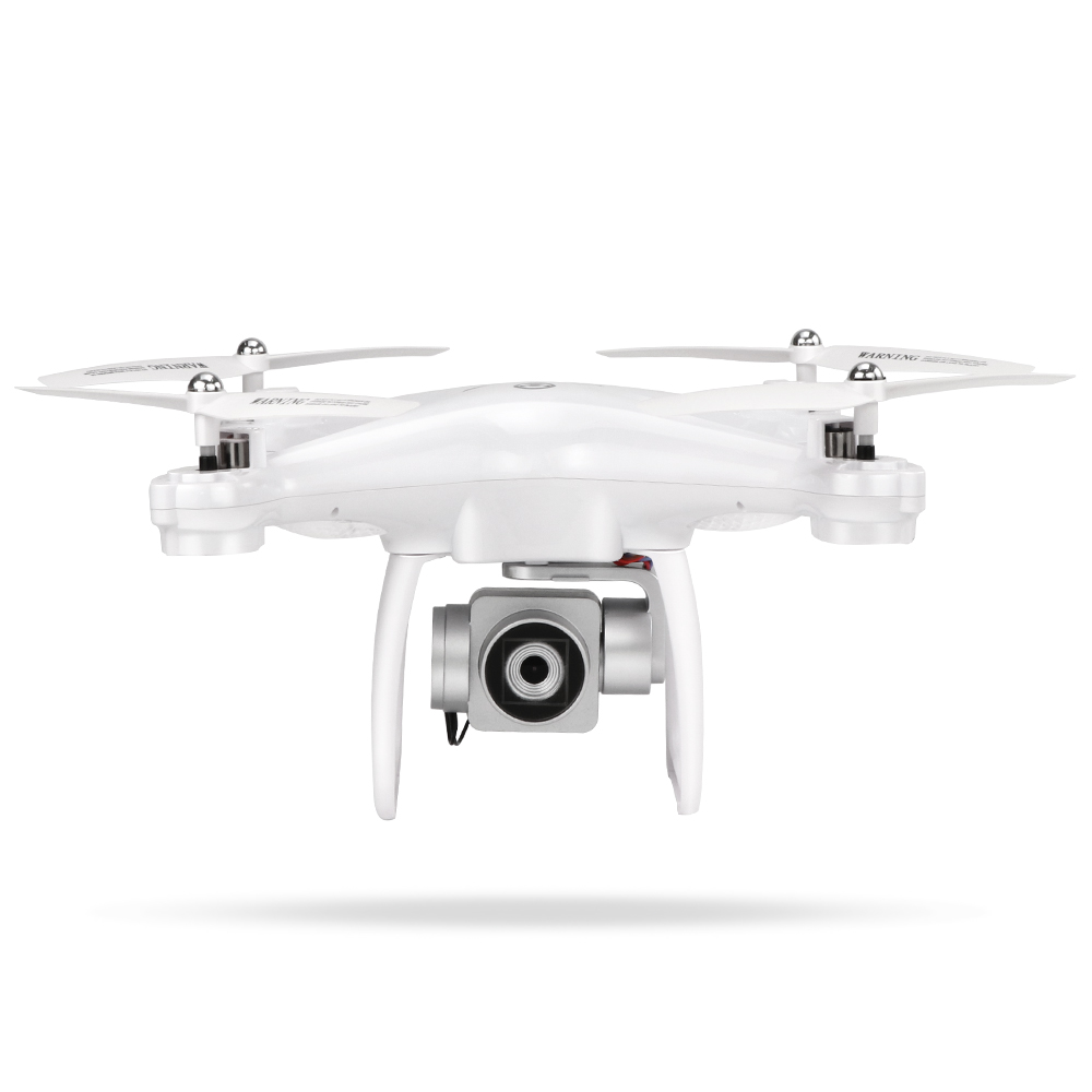 JJRC H68G RC <font><b>Drone</b></font> With Camera HD 1080P WIFI <font><b>FPV</b></font> Altitude Hold Profissional <font><b>Drone</b></font> GPS <font><b>FPV</b></font> RC Helicopter Quadcopter With Camera image