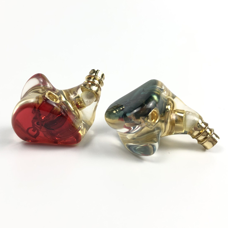 mmcx-earphone-3