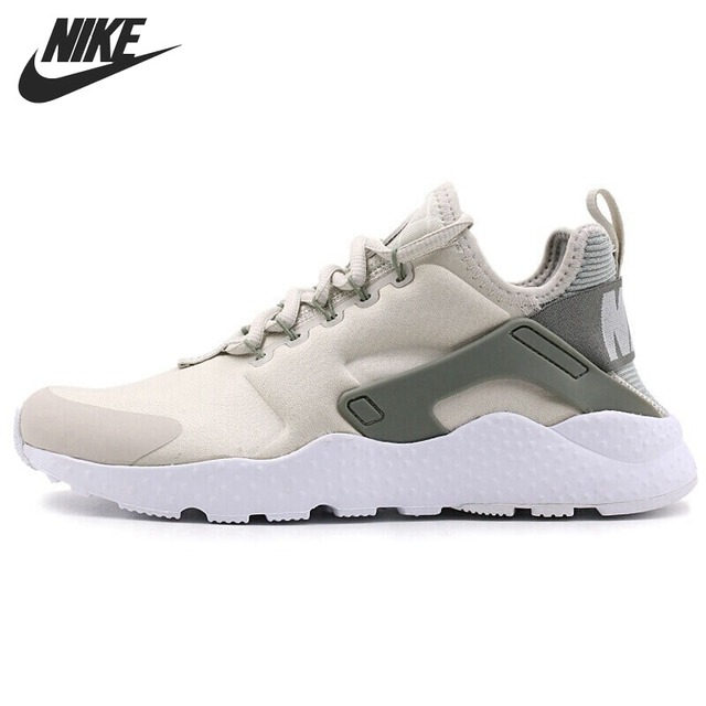 ee955f86070c Original New Arrival 2018 NIKE Air Huarache Run Ultra Women s Running Shoes  Sneakers