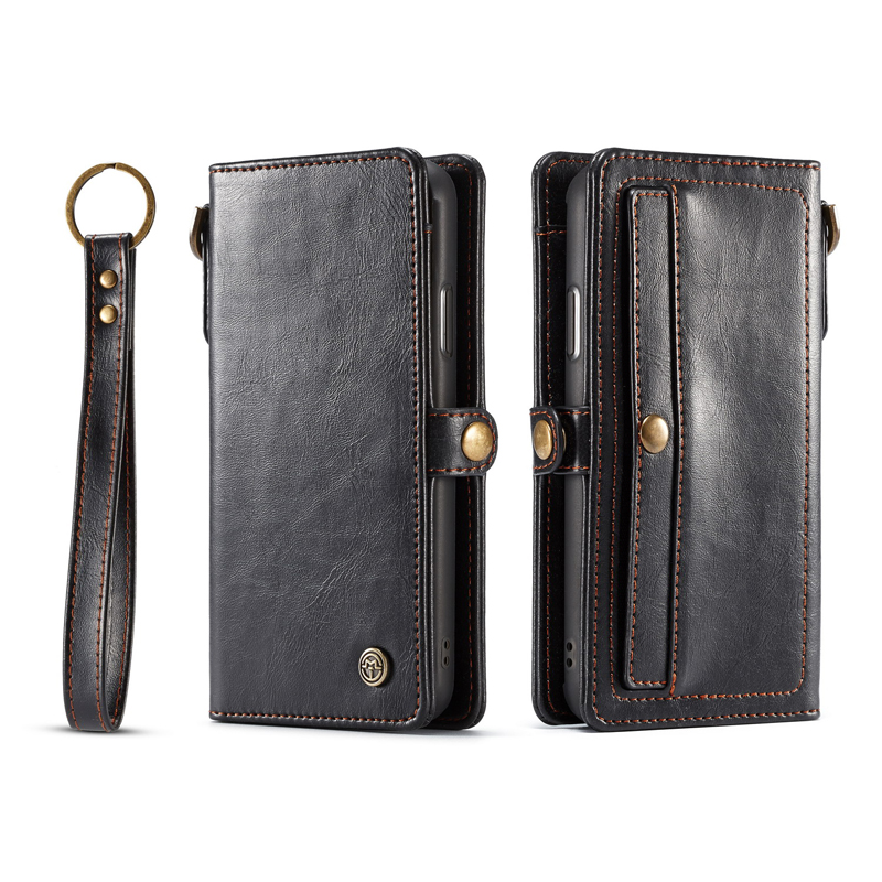 sFor iphone X 8 7 6S Case iphone 6 Plus Cover Luxury Retro Phone Flip Stand Coque Carcasa Wallet PU Leather Fundas Magnetic