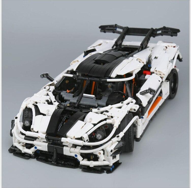 lepin technic 23002 compatible LegoING techinic 42056 race car building block bricks  model  decool 3368 20001 608pcs race truck car 2 in 1 transformable model building block sets decool 3360 diy toys compatible with 42041