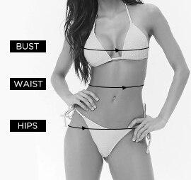 HTB1HVeKz5OYBuNjSsD4q6zSkFXa4 Plus Size 3XL Halter Bikini Set Sexy Low Waist Bikini Set Swimwear Women Swimsuit 2019 Women Bikini Halter Top Beachwear Biquini