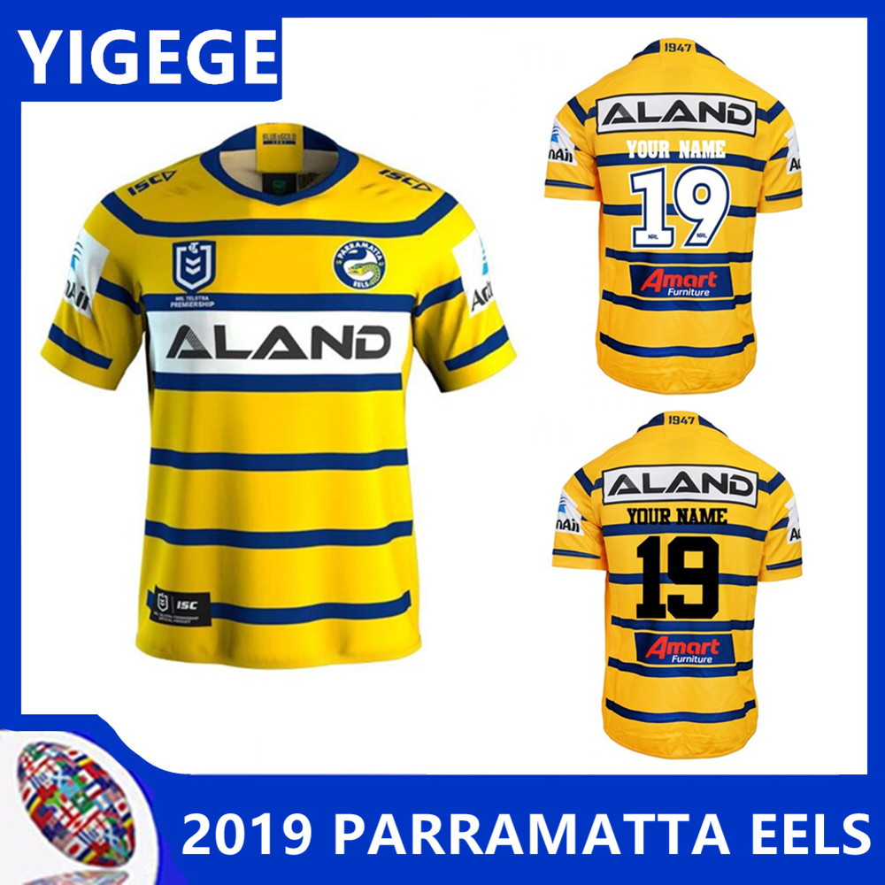 top 9 most popular parramatta eels list and get free