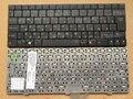 Новый Ru Российской Клавиатура Для Clevo M720 M710 M710L M720S M720T M728T M729T M728 Черный MP-09C36SU-430 клавиатура ноутбука