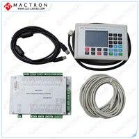 Laser Machine Controller AWC608C , Laser Controller AWC608C Laser Cutting Controller