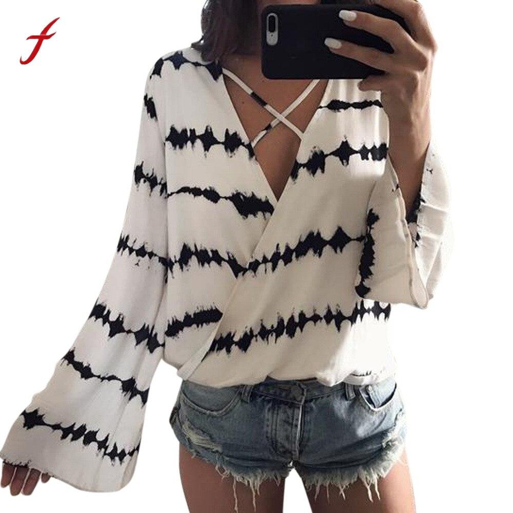 Schwarz und weiß streifen schmetterling hülse t hemd Casual O Neck Sommer Elastische T-shirt Frau Kleidung T Shirts Tops bts kawaii