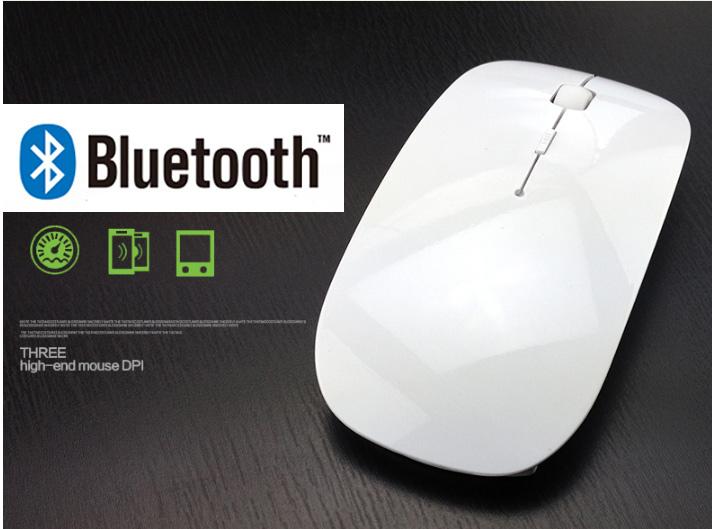 Bluetooth-Mouse-V3.0_01