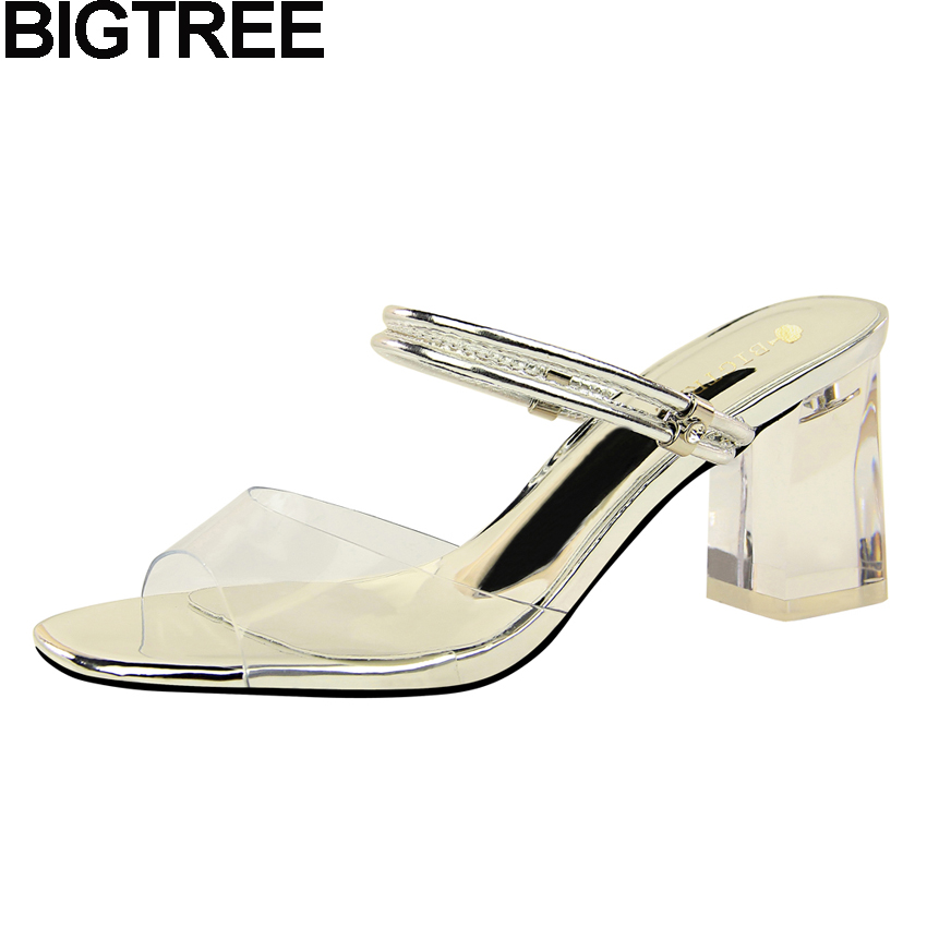 cd2f8537b3c Detail Feedback Questions about BIGTREE 3 Way Wear Women Open Toe ...