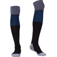 1 Pair Compression Socks Men S Socks New 2017 Mixed Colors Striped Socks For Men Comfortable