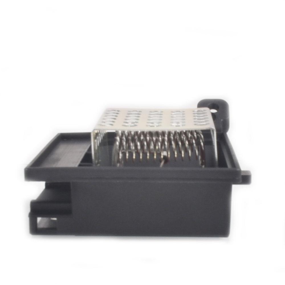 0018358706 A0018358706 авто-партнер резистор двигателя автомобильного вентилятора Замена для Mercedes-Benz Viano выключатель стеклоподъёмника Vito mixto