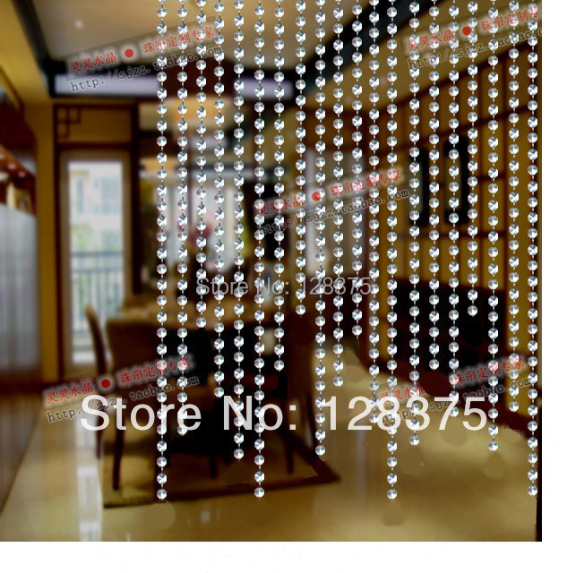 Compare Prices on Crystal Beaded Curtains- Online Shopping/Buy Low ...