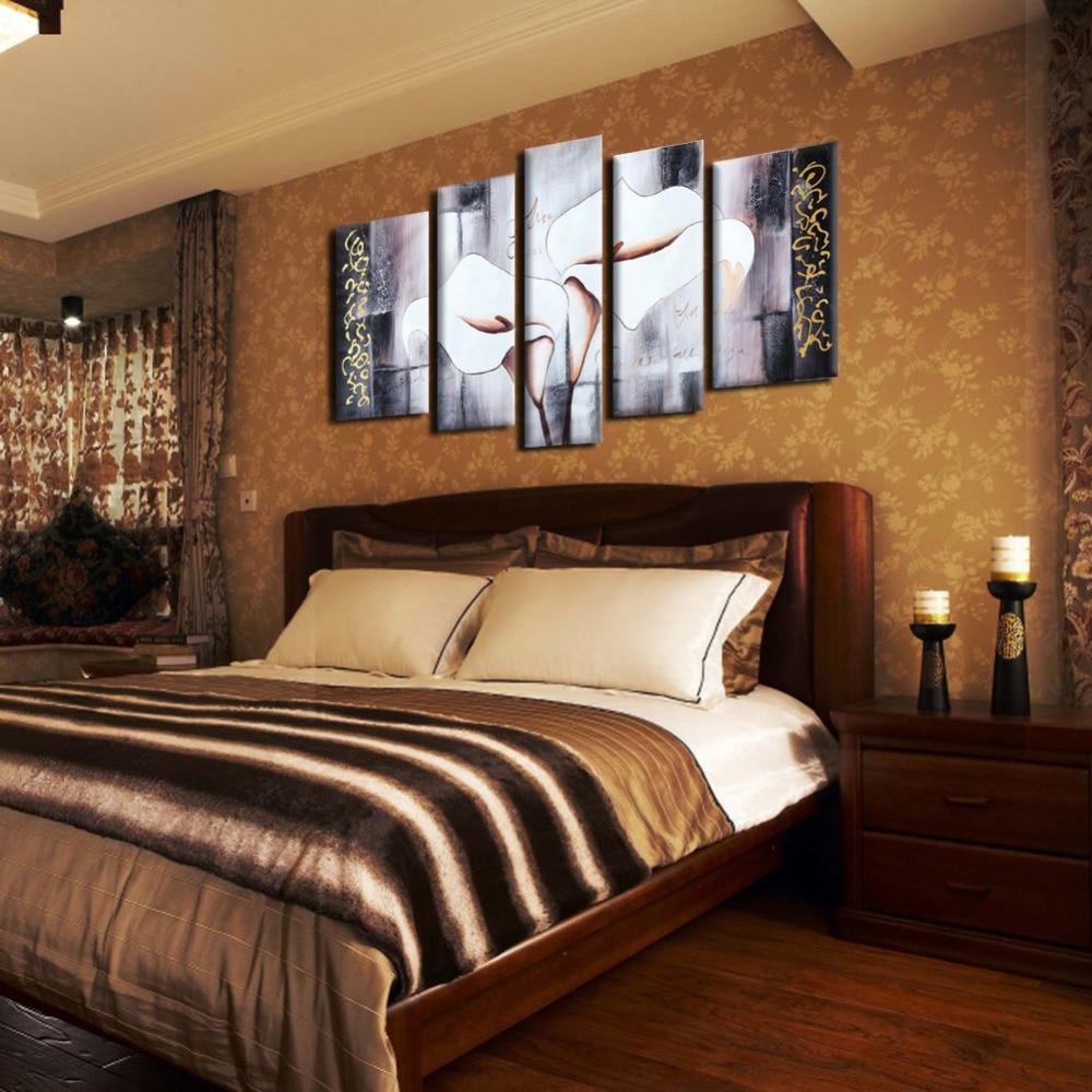Moderne slaapkamer sets promotie winkel voor promoties moderne ...