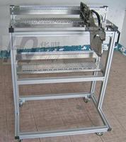 Feeder Trolley for Sm168 Sm320 Sm321 Sm421 Sm431 Sm471 Sm481 Samsung Chip Mounter Feeder Racks Storage Assembly Cart 50*2PCS
