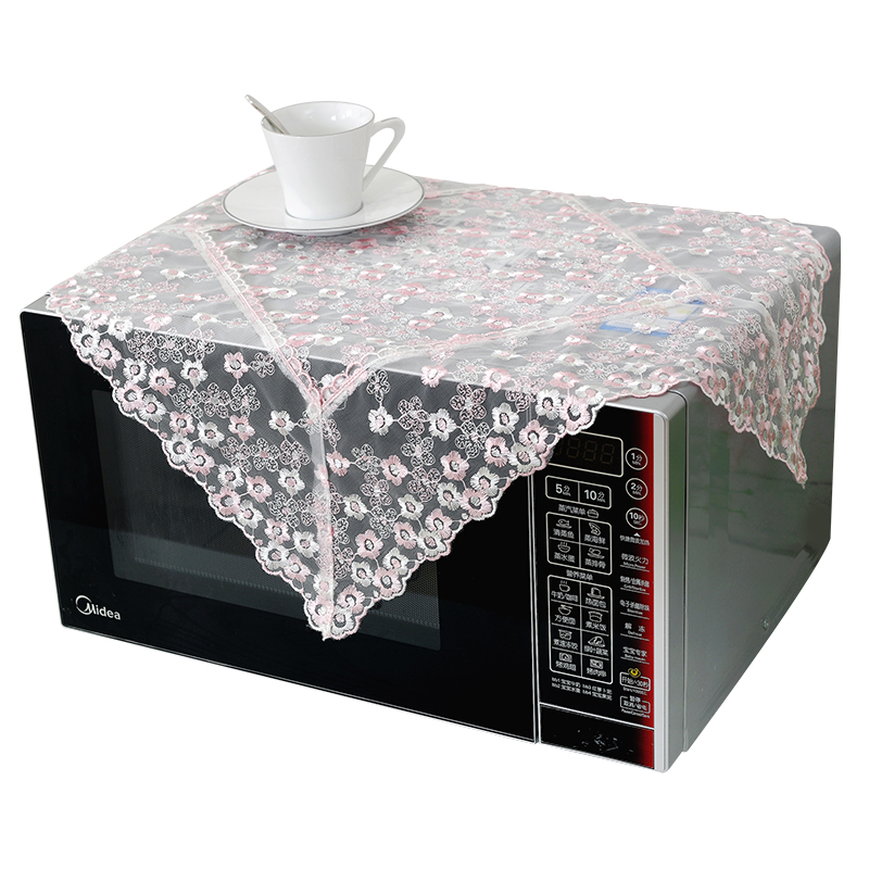 Online get cheap transparent table cover for 85 square tablecloth