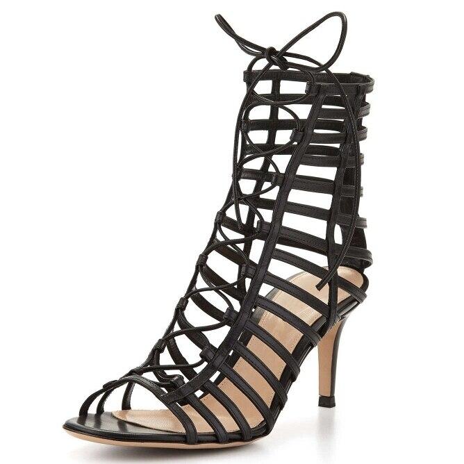 Popular Cheap Gladiator Heels-Buy Cheap Cheap Gladiator Heels lots