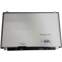 15.6 ''slim notebook lcd a matrice LTN156AT35 T01 H01 301 n156bge-LB1 L31 L41 LTN156AT30 B156XW04 V.5 LTN156AT20 LP156WH3 TLS1 PIN