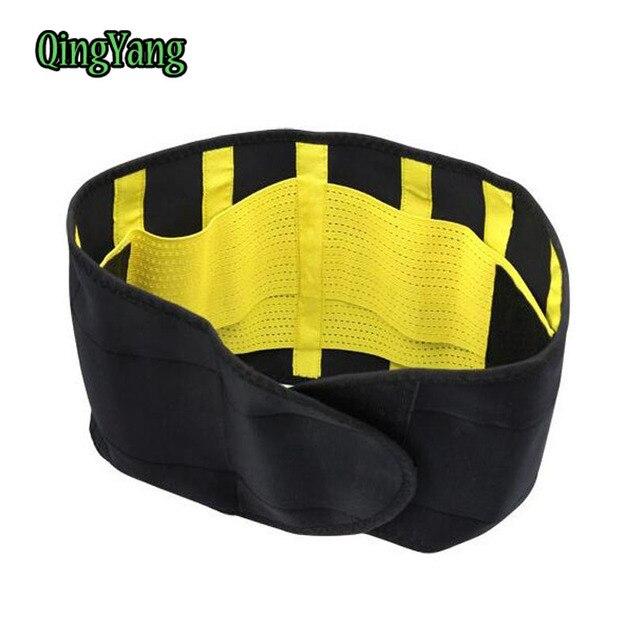 Slimming a Correia. Hora de Vidro Cintura Corsets Treinamento Da Cintura Cincher Cinto Trainer Cintura Shapewear Slimmers Shapers Quentes