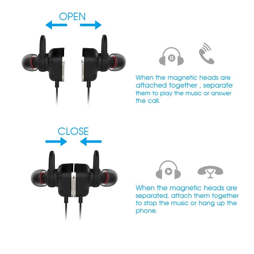 HTB1HViaLXXXXXX aXXXq6xXFXXXo - Mpow MBH26 Magnetic headphone Earphone Wireless Bluetooth