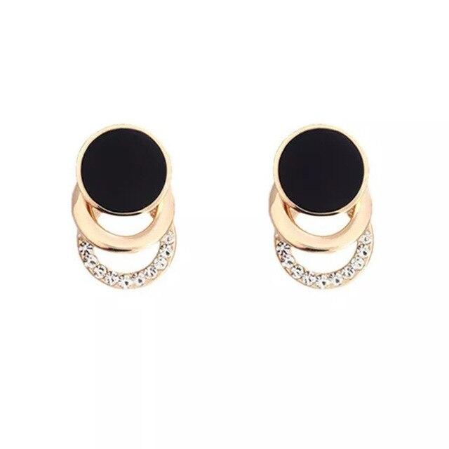 2020 Fashion Stud Earring 1
