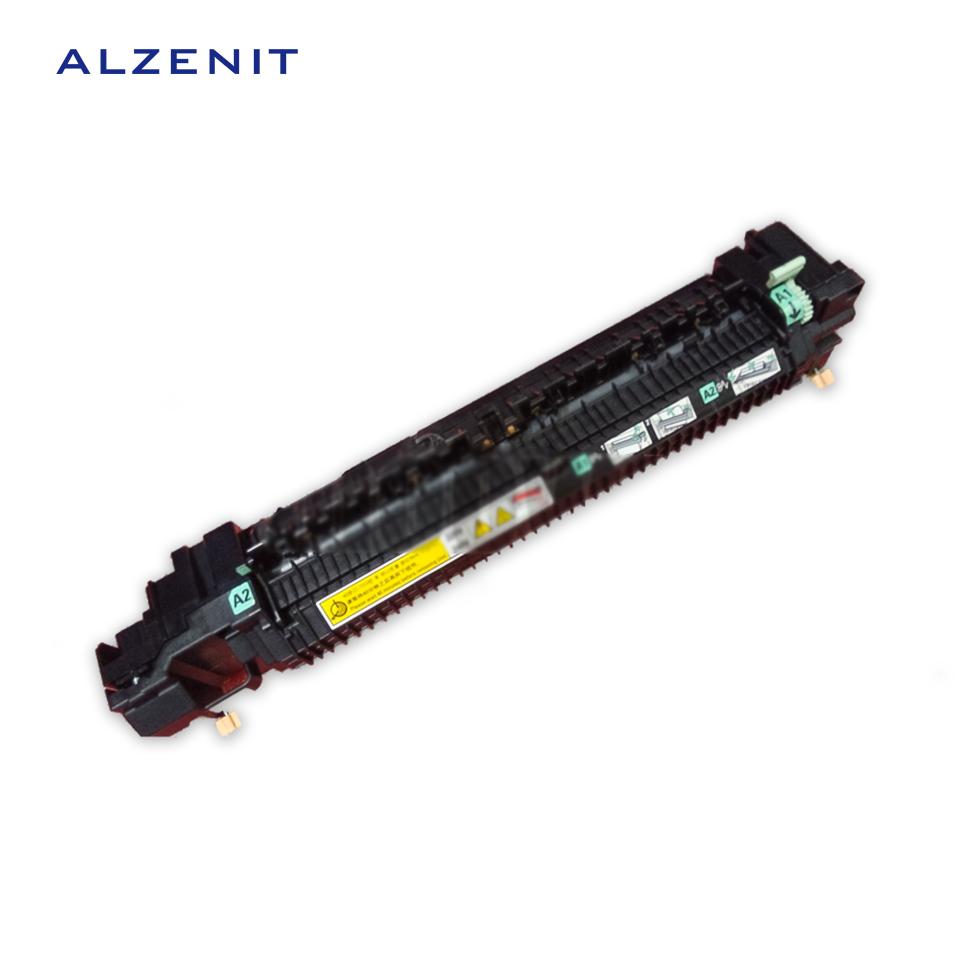ALZENIT For Xerox WC 5222 5225 5230 5325  Original Used Fuser Unit Assembly 220V Printer Parts On Sale 5230 б у белорусь